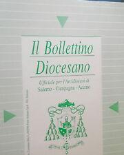 Eboli Pio XII contro gli Ebrei Lorenzo Simonelli Fratte Patrizia Clementi Agire