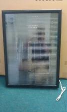 Collettore pannello solare ad aria 280 W termico fotovoltaico solar air heater