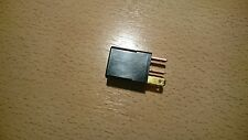 NAIS Relay 81025 - Honda Civic 1999
