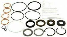 OMEGA STEERING GEAR SEAL KIT 2802 FORD LINCOLN MERCURY 7.5L V8 1975-1996