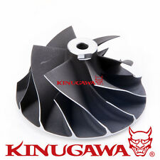 Kinugawa Turbo Turbocharger Compressor Wheel IHI RHF5H VF54 SUBARU Lgacy GT 10~