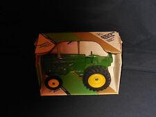 Ertl John Deere Model M Tractor MIB