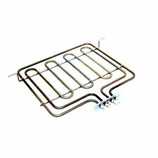 Belling, Beko, Leisure, Stoves Grill Element (800W & 2000W)  462920004