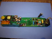 INFOCUS LP290 LCD PROJECTOR POWER SUPPLY BOARD (PSU) ART.NR 300115 TESTED OK