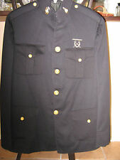 USA - 1900 - BOXER REBELLION - PEKING, CHINA - ORIGINAL USMC - DRESS JACKET