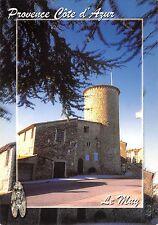 BT4295 Le Muy Tour Charles Quint France