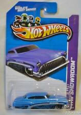 So Fine 1951 Buick Super 1:64 Scale Model from HW Showroom by Hot Wheels