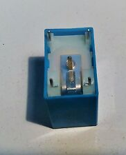 Relay Guardian Electric A410-365389-12 New Old Stock