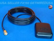 PIONEER APPRADIO SPH-DA01 SPH-DA02 GPS NAVIGATION MAP ANT ANTENNA US SELLER
