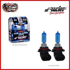 Kit 2 Lampade Simoni Racing Blue Ice Racing H10 – Luce Bianco Ghiaccio 4200K 42W