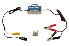 GUNSON DIESEL ADAPTOR FOR TIMING LIGHTS | TOOLCONNECT | 77089