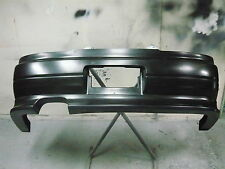 NISSAN 200SX S15  VERTEX LANG REAR BAR,BODYKIT,NEW