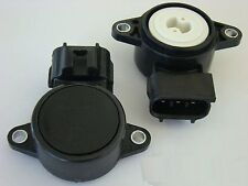 MITSUBISHI LANCER TPS THROTTLE POSITION SENSOR MD615571 2000 -2012