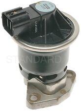 Standard Motor Products EGV576 EGR Valve
