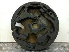 "AUDI A3 8P 2004-12 18"" INCH SPARE WHEEL AREA TOOL KIT FOAM 8P0012109"