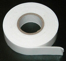 Heavy Duty Strong Double Sided Sticky Tape Foam Adhesive Craft Padded Mounting 1