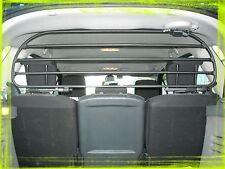 Grille de séparation coffre pour chiens et bagage Renault Scenic II - 2004-2010