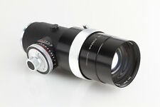 Carl Zeiss f. Contarex 250/4 Olympia-Sonnar // 24488,11