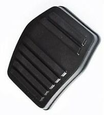 FORD FOCUS MONDEO BRAKE CLUTCH PEDAL RUBBER PAD COVER lg