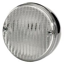 REVERSE Light/Lampada Retromarcia con lente trasparente | HELLA 2zr 001 423-001