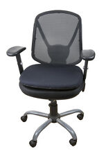 CONFORMAX™-Anywhere,Anytime Gel Office Seat Cushion-L20