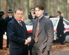 Midsomer Murders [Cast] (31210) 8x10 Photo
