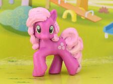 Hasbro My Little Pony MLP Friendship is Magic Cheerilee