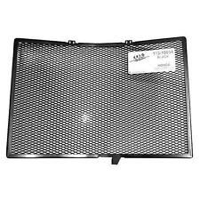 Cox Racing Group - 113-13184 - Radiator Guard~