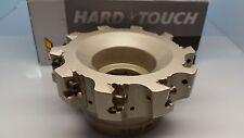 H490 E90AX D125-10-40-17 ISCAR HELIDO Fräser NEU inkl.19% MwSt.