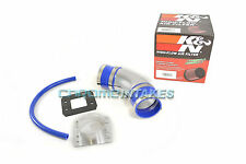 NEW 86 87 88 89 TOYOTA CELICA ST/GT/GTS 2.0 2.0L 4CYL AIR INTAKE KIT + K&N FT