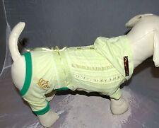 4786_Angeldog_Hundekleidung_Hundeoverall_jumpsuit_Hundeshirt_Chihua_RL24_XS Kurz