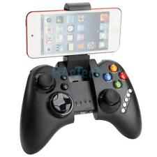 iPega PG-9021 Bluetooth Wireless Game Controller Gamepad For PC Android iOS