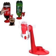 Gadget Distributeur Boisson Bouteille Soda Eau Vin Fizz Sirop Machine Saver Fête