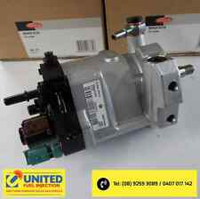 Genuine Fuel High pressure Injection Pump of Ssangyong 6650700401 6650700101