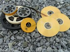 Quality Cine Film Transfers To Digital - All Silent Super 8 & Regular 8 x 50ft