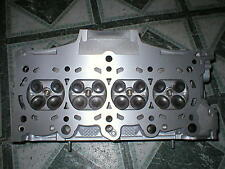 HONDA CIVIC 1.8 EX DX LX 06-11 R18A1 RNA REBUILT CYLINDER HEAD NO CORE REQUIRED