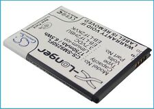 Li-ion Battery for Samsung EB-L1F2HBU NEW Premium Quality