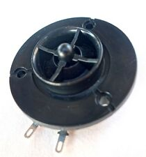 Klipsch Horn Tweeter Repair Replacement Driver 8 Ohms Neo Magnet Soft Dome