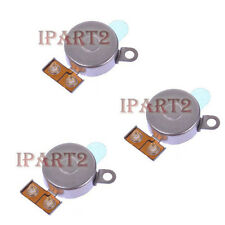 Replacement Vibrator Vibration Motor Repair Parts for Apple iPhone 4S (Lot of 3)
