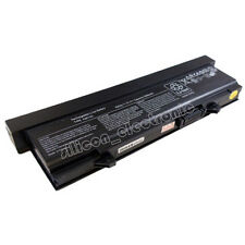 9 Cell Battery For Dell Latitude E5400 E5500 PP32LB PP32LA KM742 KM760 RM668