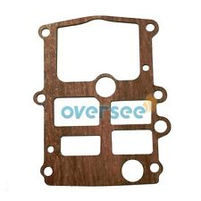 682-11351-01 Cylinder Gasket For 15HP 9.9HP 15 9.9 Parsun Hidea Yamaha Outboard