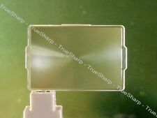 FOCUSING SCREEN FOR CANON EOS 70D - NEW