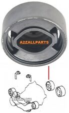 FOR LEXUS RX300 4WD 3.0 2000 01 02 03 04 05 06 REAR BACK DIFF DIFFERENTIAL MOUNT