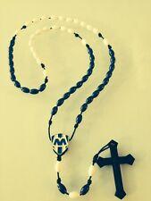 Monterrey Rayados Rosary/Rosario De Los Rayados De Monterrey