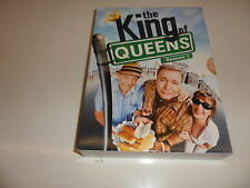 DVD  King of Queens - Season 1