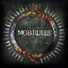 MOB RULES CANNIBAL NATION SEALED CD NEW