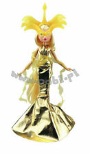 doll Winx Club fairy Daphne Limited Edition Winx Doll Sailor WT  18014