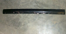 Back Seat Trim 1983 1984 1985 1986 Ford Mustang GT/LX Convertible 2.3/3.8/5.0 HO