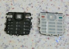 HP spare part keyboard Tastatur Ziffern f. Voice Messenger 500 Serie 510 512 514