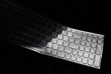 "TPU Clear Keyboard Protector For 15.6"" Lenovo Ideapad Y700 Laptop (Y700-15)"